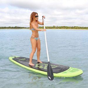 Breeze Stand Up Paddle Board