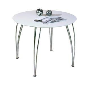 Dining Table Cellini