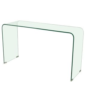 Console Table Verra