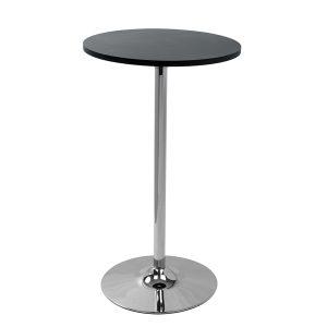 Bar Table Gil