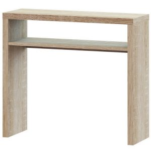 Console Next Side Table Sonoma