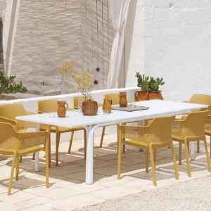 Alloro Table 210