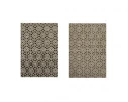 Carpet north