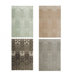 Seattle carpet