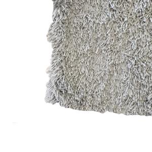 Carpet Charmant