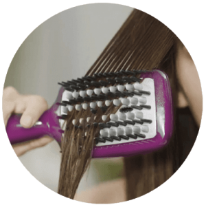 HSB100E-comb