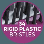 picto-HSB100E-34-rigid
