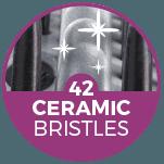 picto-HSB100E-42-ceramic