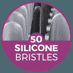 picto-HSB100E-50-silicone