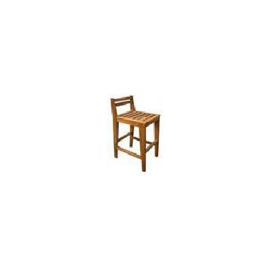Tolom Bar Chair
