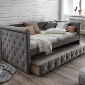 Zala Bed