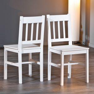 Dining Chair Palmiro
