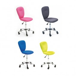 Office Furniture Office Chair Mali
