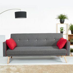 Sofa Bed Simo