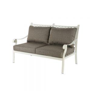 St Tropez lounge sofa
