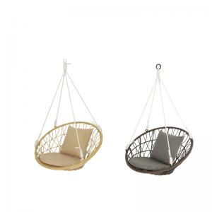 Mallorca hanging chair