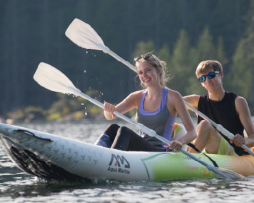 kayak-2