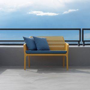 Nardi net bench