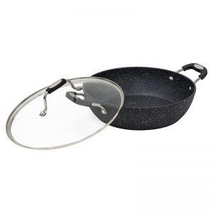 Scoville 28cm Casserole Dish